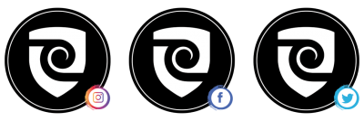 Magrette Updates Social Channels