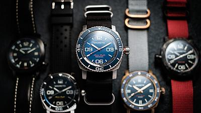 Magrette Brand Discussion on Watch With Me